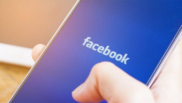 Facebook cambiará las normas en ataques a personajes públicos