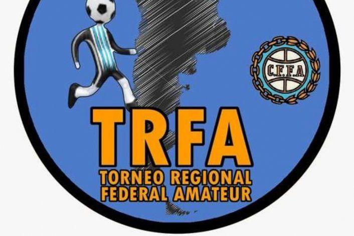 ¡Bomba! Qué club neuquino fue invitado al Regional Amateur