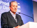 Ernesto López Anadón, presidente del IAPG, hizo conocer la posición del organismo técnico de la industria, en el contexto del Día Nacional del Petróleo.