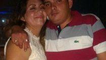 acusado de matar a su esposa culpo a su hijo de 3 anos: se le escapo el disparo