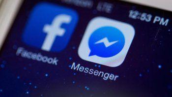 En dos de las oportunidades, En dos de las oportunidades, las viudas negras contactaron a sus víctimas a través de la red social Facebook.