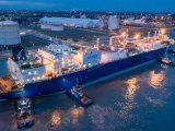 La Argentina ante el alto costo de importar el gas