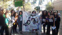 escritoras patagonicas fueron distinguidas con el premio democracia