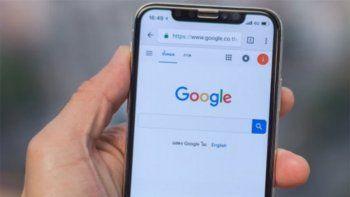 google paga miles de millones por ser el buscador de apple