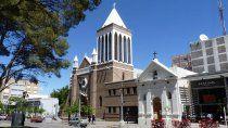 obispado salio a desmentir la muerte del obispo melani