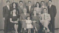 afione, una de las familias arabes de los primeros tiempos zapalinos