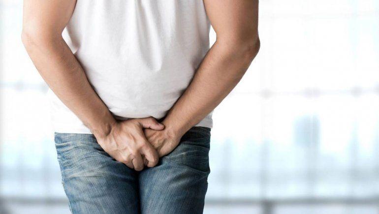La incontinencia urinaria: un tema tabú pero habitual