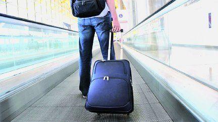 Los vuelos internacionales volverán en noviembre a ser regulares.