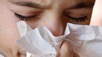 algunas de las alergias mas comunes en otono