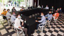 juntos por el cambio contra el gobierno: le debe una explicacion a los argentinos