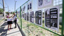 anularon la absolucion a cinco ex jefes militares y miembros de inteligencia