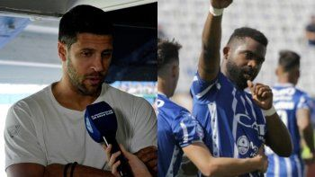 El panelista de ESPN F90 Sebastián Domínguez explotó de bronca tras el suicidio del Morro.