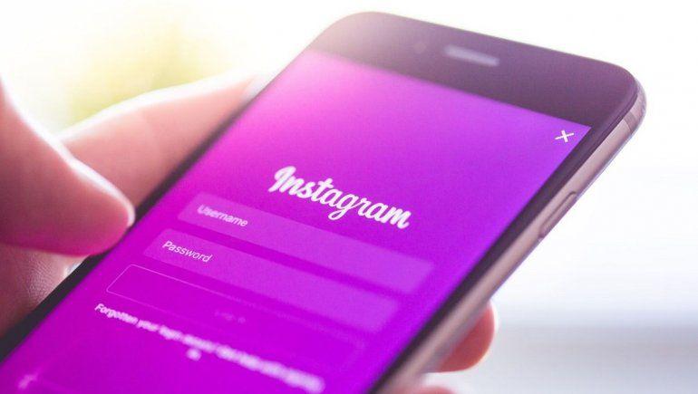 Instagram se pone al frente de la lucha contra trastornos como la bulimia y la anorexia   Imagen referencial