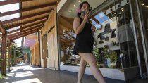 indignacion del sector turistico por los piquetes de salud