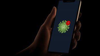 Un sticker puede hackear tus conversaciones de WhatsApp