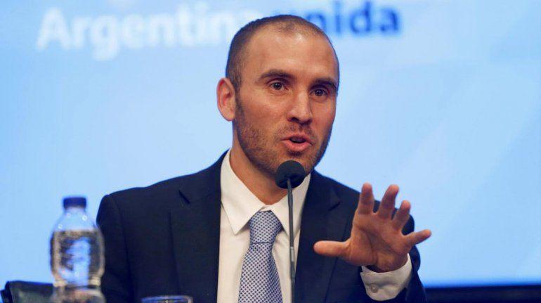 Las últimas medidas de Martín Guzmán le dieron calma al dólar blue tras un récord que asustó al Gobierno.