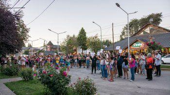 Villa La Angostura declaró la emergencia en violencia de género