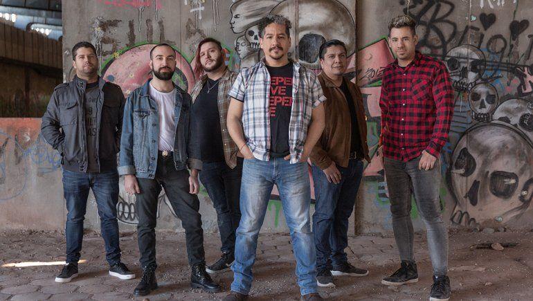 Pearl Jam es la banda sonora de nuestras vidas
