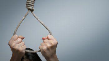alarma en japon por el aumento de suicidios como consecuencia del covid
