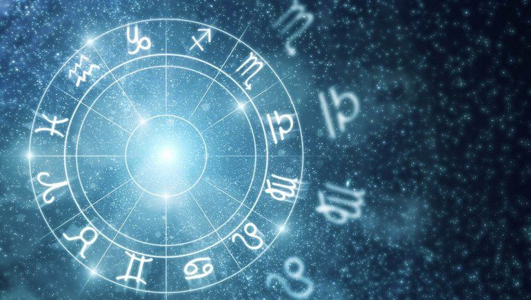 Predicciones del horóscopo de este martes