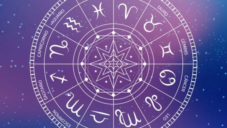 Zodiaco: conocé quiénes son los signos más despistados