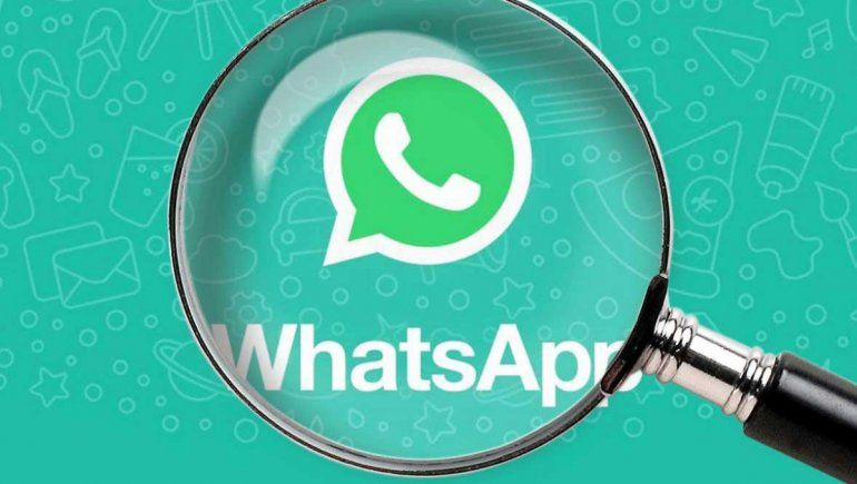 Así funciona la nueva función Búsqueda Avanzada de WhatsApp.