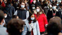 covid-19: america latina supera el millon de muertes