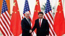 joe biden mantendra los aranceles hacia china