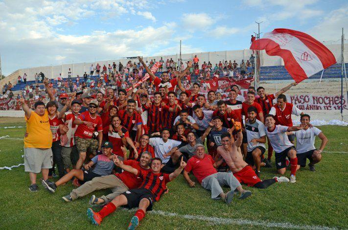 Debate al Rojo vivo: ahora chapea Independiente