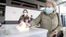 chile vota: doble jornada de elecciones historicas