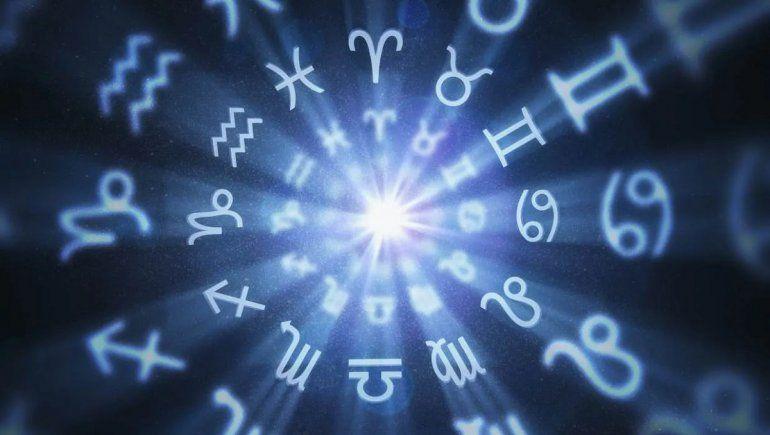 Predicciones del horóscopo para este sábado, 24 de julio