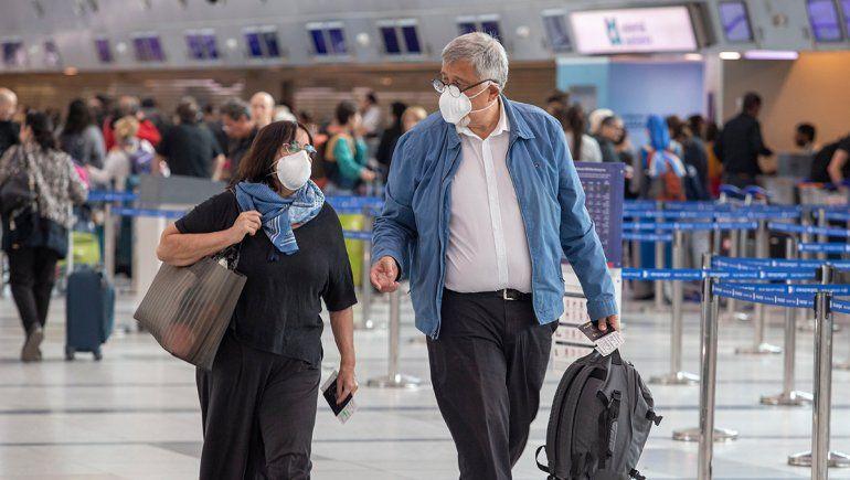 Las agencias de Neuquén en alerta: ya hay cancelaciones de viajes