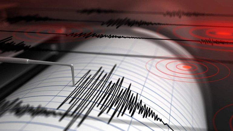 ¿Qué significa soñar con sismos?