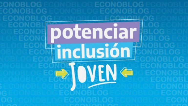 El Potenciar Inclusión Joven asistirá a la población más vulnerable con un bono de 8.500 pesos argentinos en sustitución del IFE   Foto: Anses