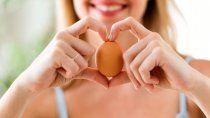 el consumo de un huevo a diario: mas beneficios que calorias