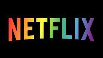 Netflix hará la serie que Turquía censuró por personaje LGBT