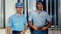 crimen de belarde: la tarde de los 700 tiros en las 450 de cutral co