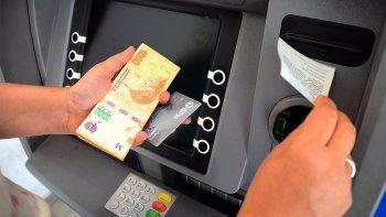 este viernes cobran los estatales el pago extra de 15 mil pesos