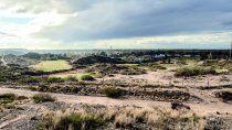 El Rincón Club de Campo quedó en la mira por 8 hectáreas que se anexaron sin autorización.