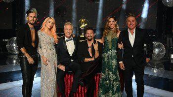 La final de La Voz batió récord de rating: cuánto midió