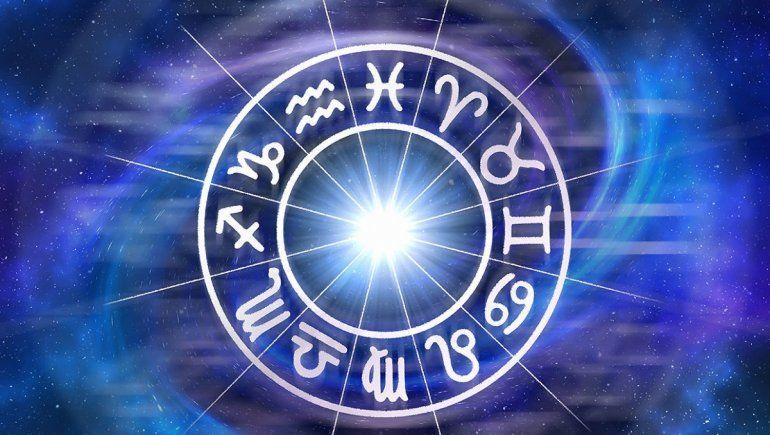 Predicciones del horóscopo de este viernes 23 de abril