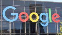 google anuncia la llegada de un cable submarino que unira argentina con ee.uu