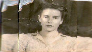 angelica juana arabarco, pionera locutora de lu5