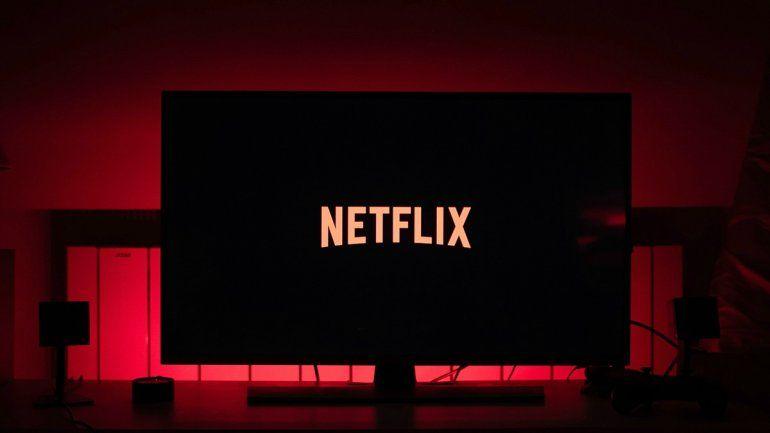 Netflix tiene listo su arsenal de estrenos para diciembre