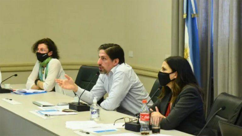 El Consejo Federal definió los criterios de evaluación y promoción