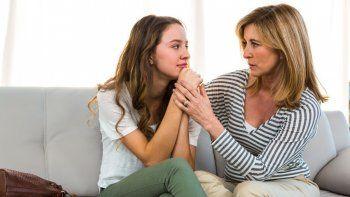Soñar con tu madre: mirá el significado de este sueño