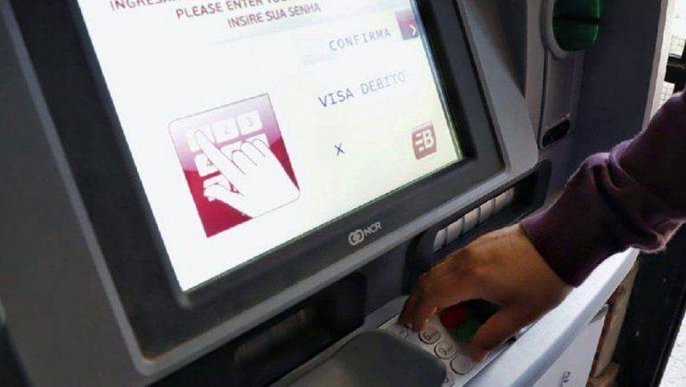 El banco no podrá cobrarle un préstamo que le sacaron mediante estafa