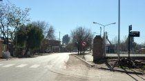 cinco detenidos por el crimen de un joven en barrio belen