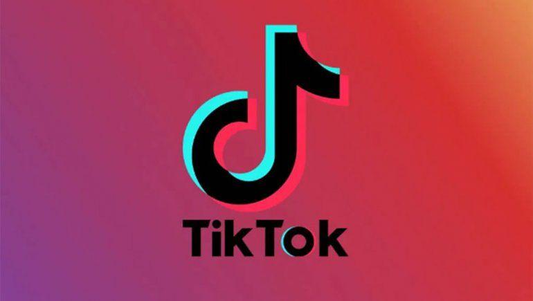 ¿Cómo se llaman las canciones más populares en Tik Tok?