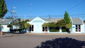 Vecinos de El Chañar votarán para decidir su futuro educativo